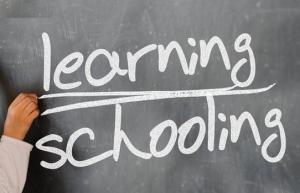 Unterricht als Dozent